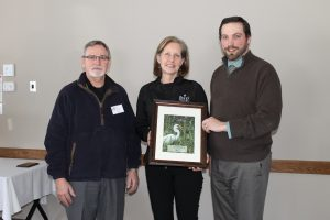 SVCA honours Bruce Power